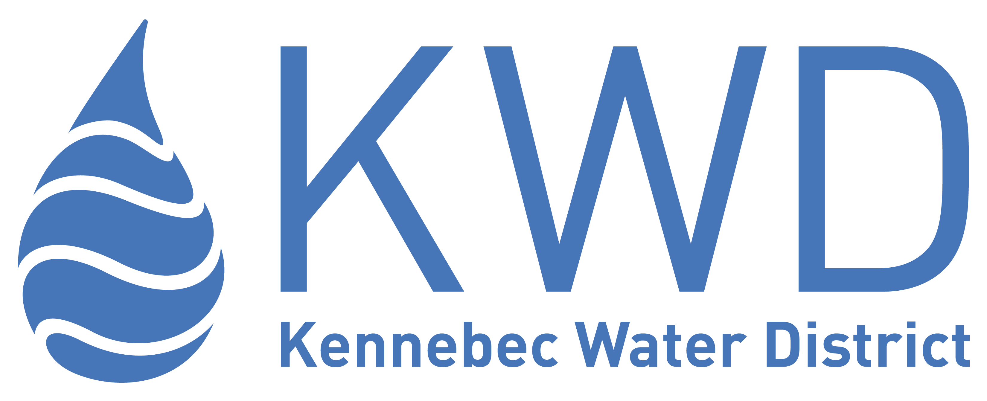Kennebec Water District